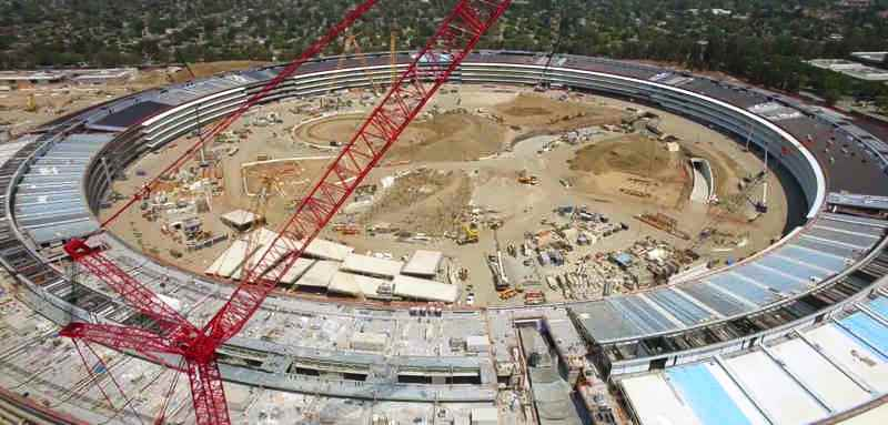 apple-campus-2-september-2016-construction-update-1
