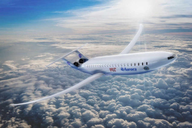 d8-aircraft-commercial-airliner-is-under-developement-1