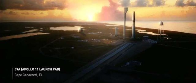 Elon Musk unveils his ambitious plan for colonizing Mars (5)