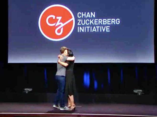 facebook-initiative-commits-3-billion-to-cure-all-diseases-1