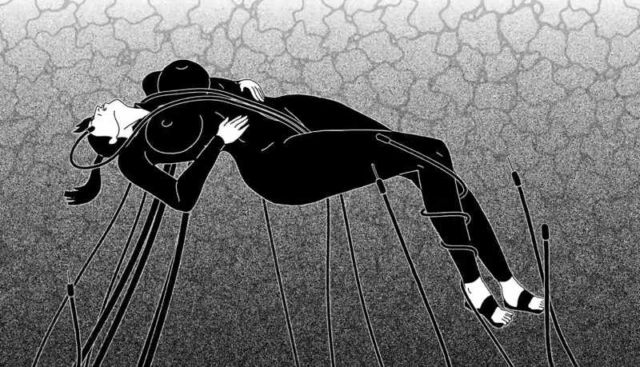 fascinating-dark-animation-about-the-future-1