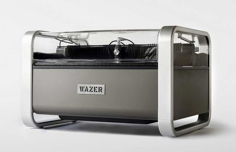 Wazer Waterjet Cutter (4)