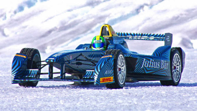 formula-e-car-visits-arctic-ice-cap-1