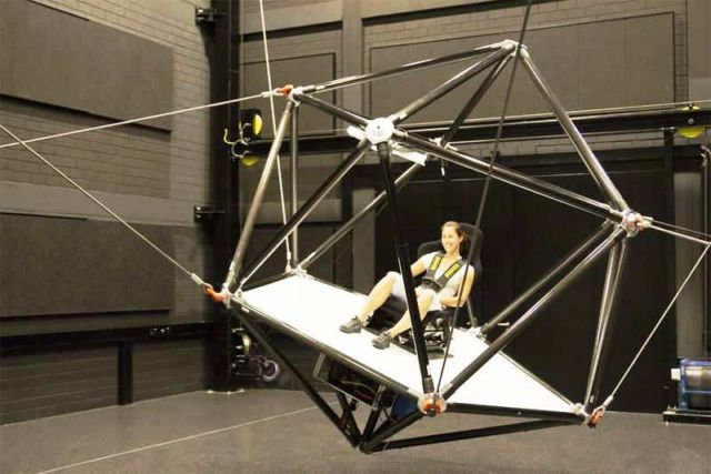 high-speed-cable-suspended-simulator-1