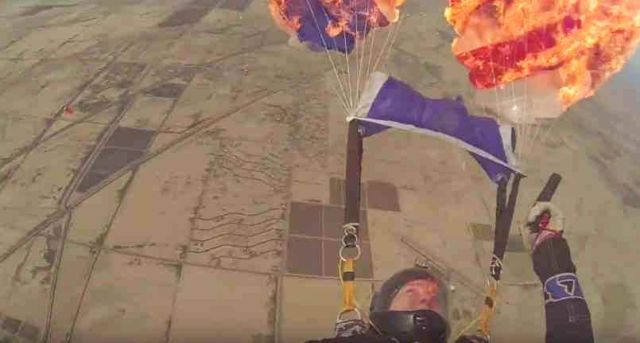 skydiver-set-fire-to-her-parachute-1
