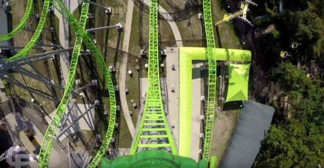 the-monster-coaster-front-seat-on-ride-1