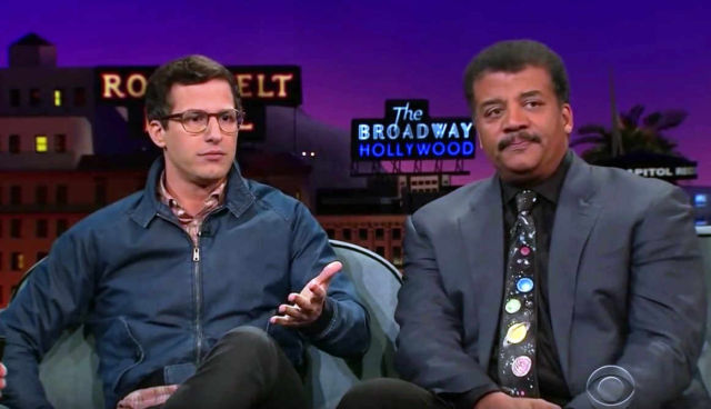 three-questions-for-neil-degrasse-tyson-1