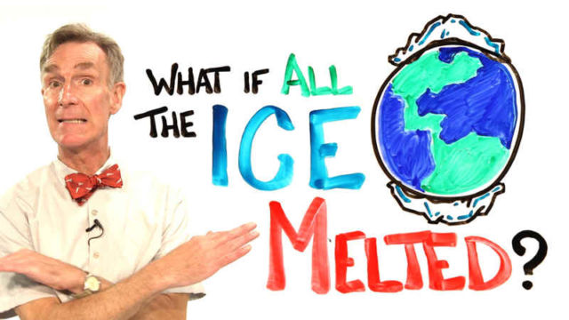 what-if-all-the-ice-melted-on-earth-1
