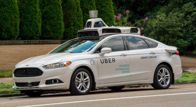 your-self-driving-uber-is-here-1