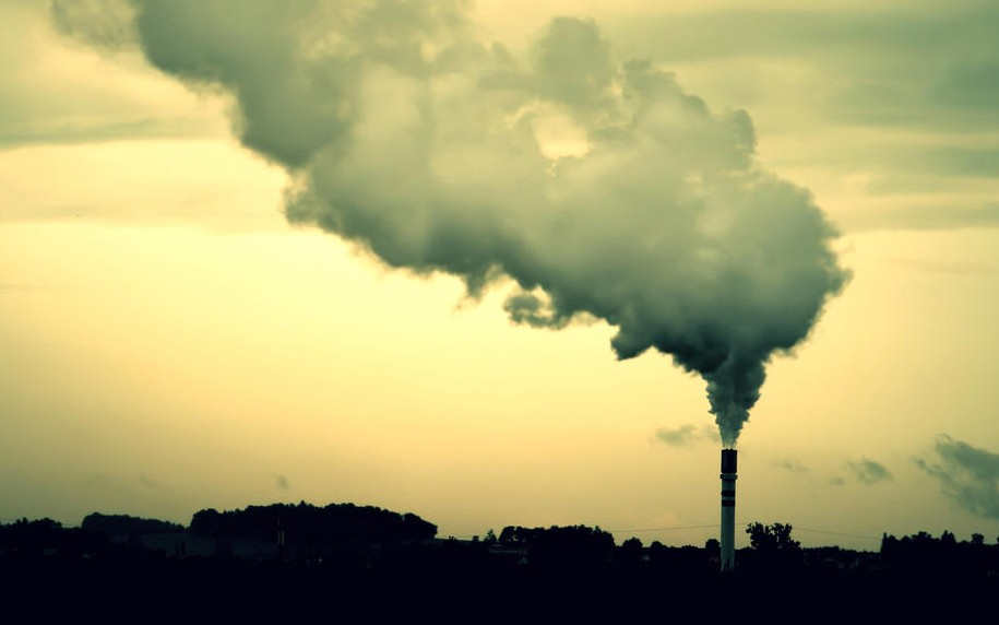 a-process-that-turns-co2-directly-into-ethanol-accidentally-discovered-1