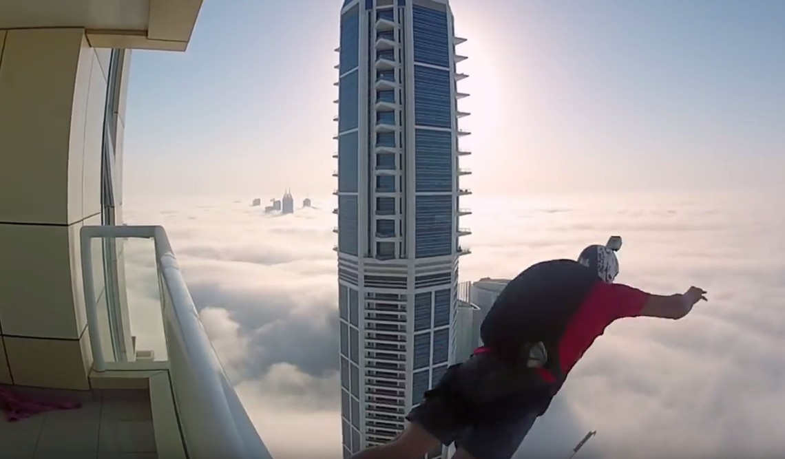 base-jump-into-clouds-1