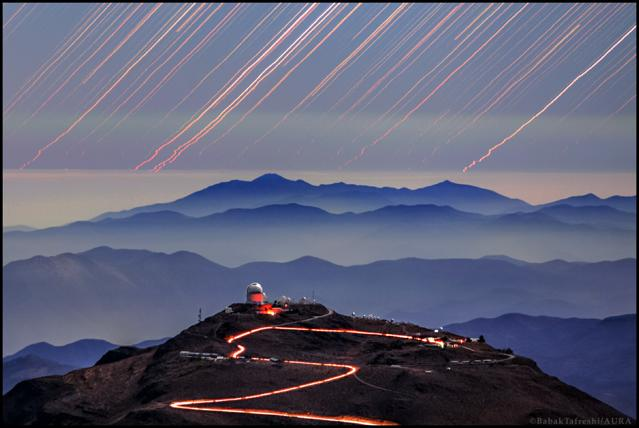 cerro-tololo-trails-1