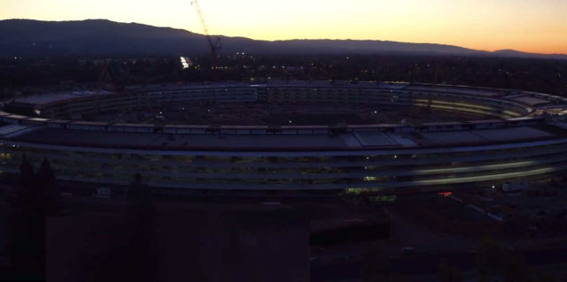 glowing-apple-campus-1