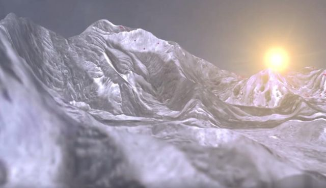 how-to-climb-mount-everest-1