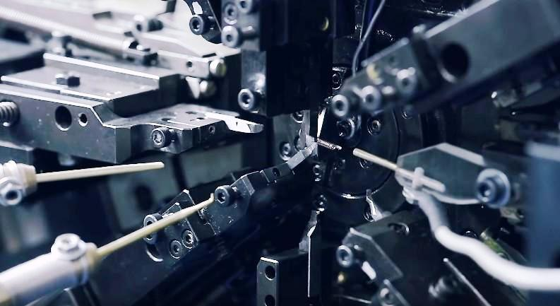 how-tiny-springs-are-made-1