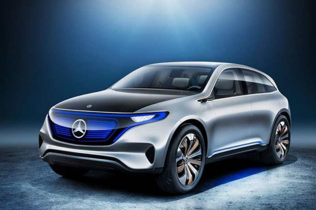 Mercedes-Benz Generation EQ - the future is here (8)