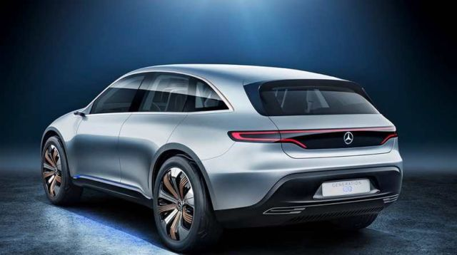 Mercedes-Benz Generation EQ - the future is here (6)