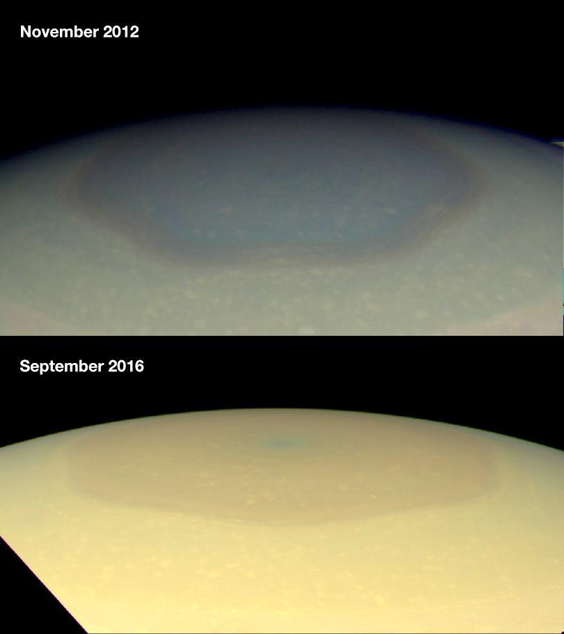 saturns-mysterious-hexagon-has-changed-color-1