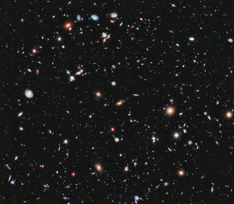 the-universe-is-10-times-more-crowded-that-we-thought-1