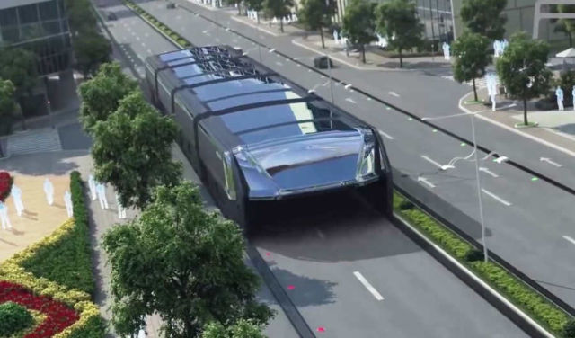 top-8-future-trucks-and-buses-1