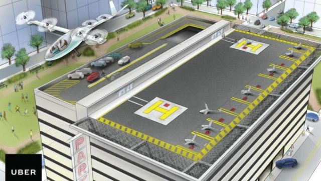 ubers-plans-for-a-flying-car-1