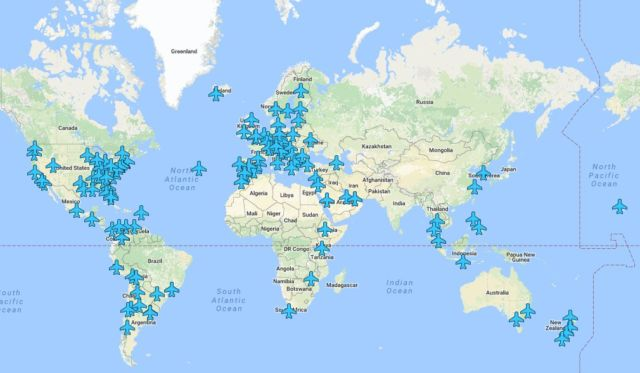wireless-passwords-from-airports-around-the-world-1