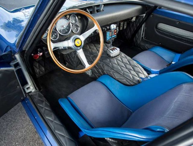 Ferrari 250 GTOs for sale (9)