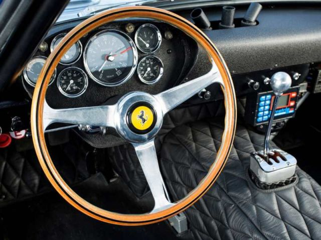 Ferrari 250 GTOs for sale (7)