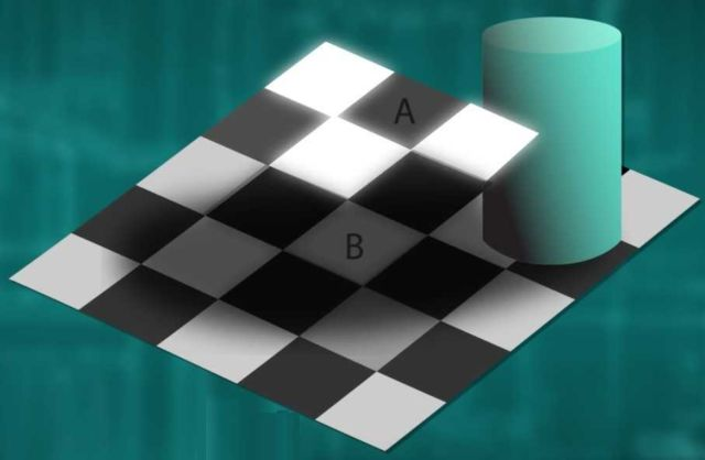 8-mind-blowing-optical-illusions-1