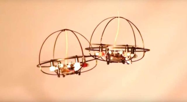 a-brilliant-idea-to-drone-crashes-inspired-by-bugs-1