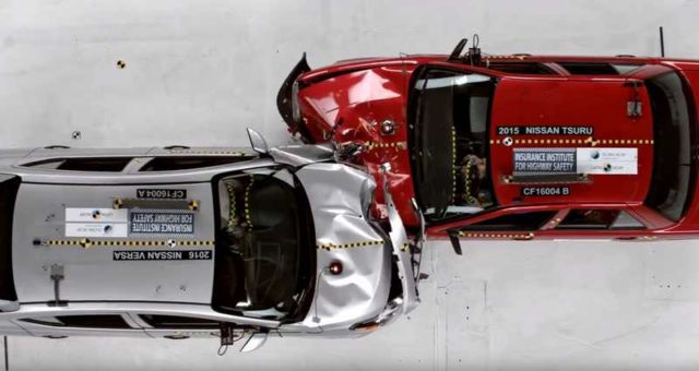 american-vs-mexican-car-crash-test-1