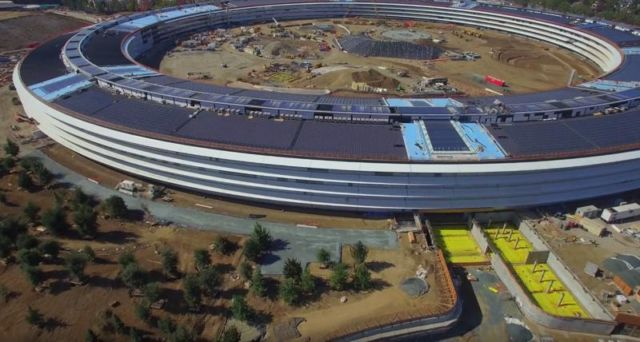 apple-campus-2-november-2016-1