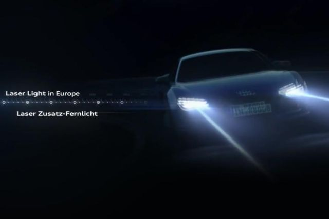 audi-unveils-laser-lights-to-the-us-1