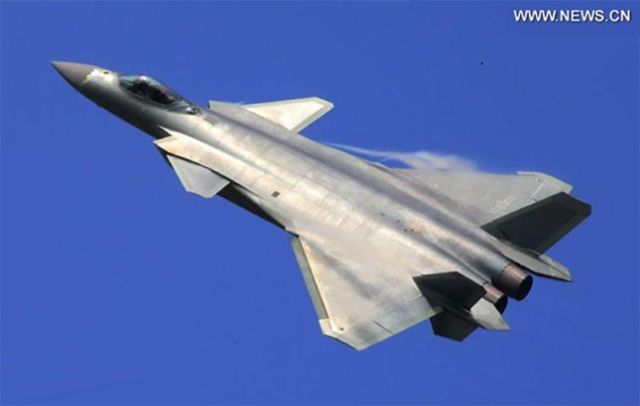 chinas-fifth-generation-stealth-fighter-1
