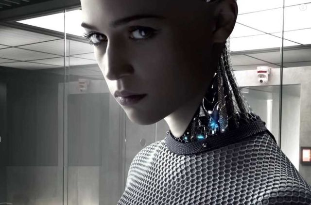 creating-artificial-intelligence-1