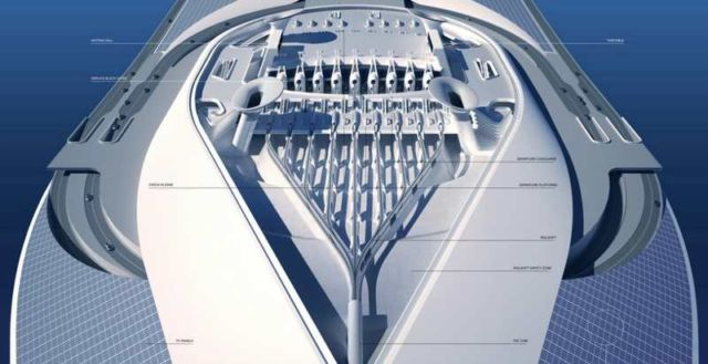 Hyperloop Station by RB Systems (20)