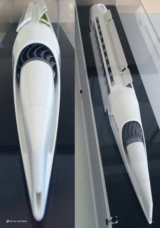 Hyperloop Station by RB Systems (18)