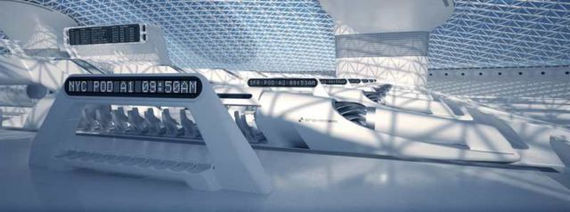 Hyperloop Station by RB Systems (15)