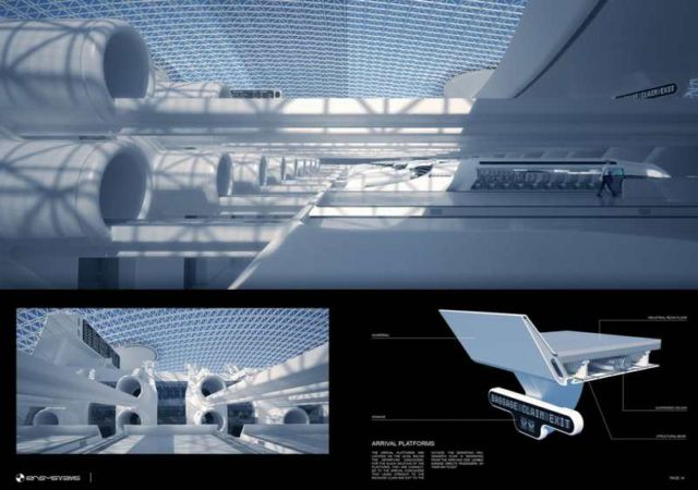 Hyperloop Station by RB Systems (14)