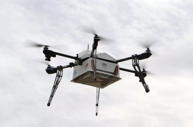 dominos-is-now-delivering-pizza-via-drones-1