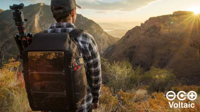 Array and OffGrid solar backpacks (1)