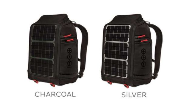 Array and OffGrid solar backpacks (4)
