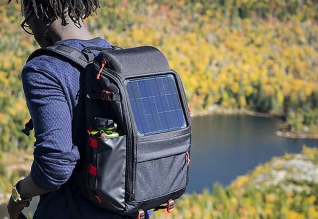 Array and OffGrid solar backpacks (3)