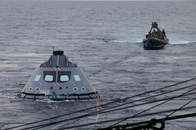 orion-crew-module-recovery-testing-1
