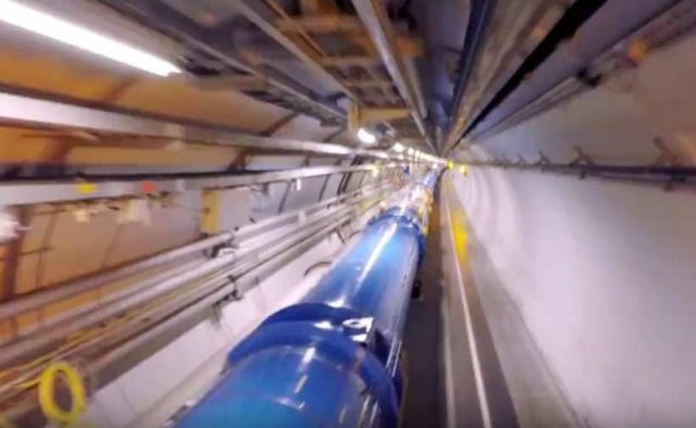 robot-trains-are-monitoring-the-lhc-tunnel-1