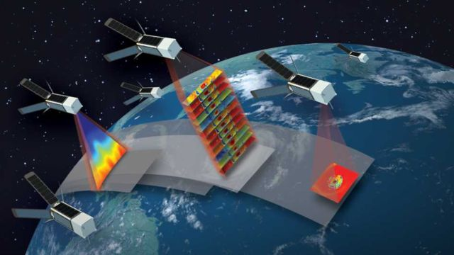 small-storm-chasing-satellites-will-study-hurricanes-1