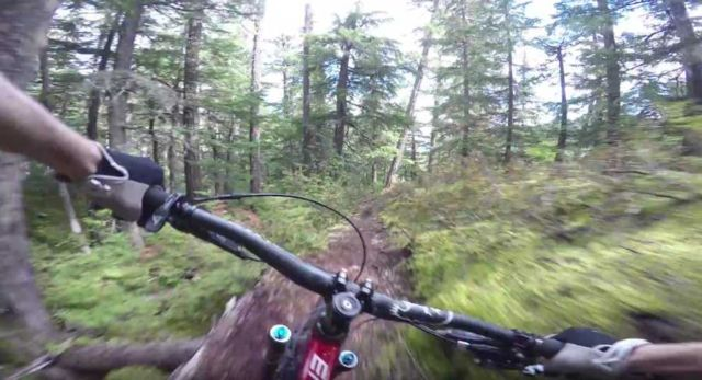 stabilized-footage-of-a-mountain-bike-ride-1