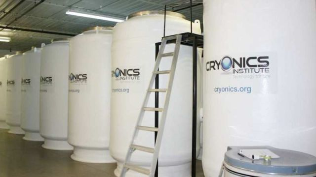 teen-wins-approval-to-be-cryogenically-preserved-1