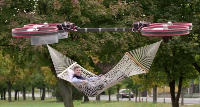 the-not-real-drone-powered-hammock-1