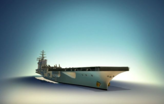 this-is-how-to-build-an-aircraft-carrier-1
